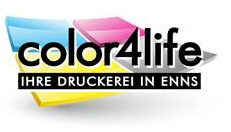 colorforlivedruckerei